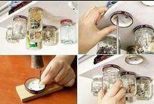 DIY / Do it yourself !!!!!!