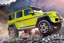 Cars ♦ / #Car #Cars #oil #Speed #Top_Speed #Motorsport #Gasoline  #T3cz #TickerCZ