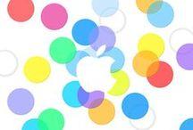 iPhone stuff