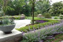 Greenwich Estate / Greenwich Estate - Gregory Lombardi Design, Landscape Architecture