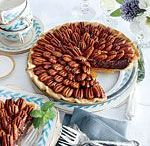 Recipes - Let's Get Holiday Dessert-y / Sweeten up those special days of the year - because dessert is just better then.