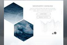 Web | Diseño web / Diseño y desarrollo de páginas web