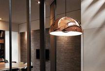 Modern Pendant Lighting / Modern pendant lighting
