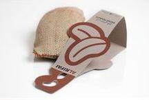 Packaging | Producto / Diseño de producto