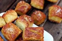 Recipes - Gluten Free Baby! / It doesn't have to be limiting - it can be delicious.