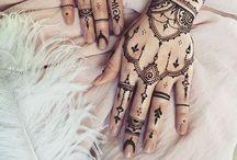 henna♡ / ♡cute♡