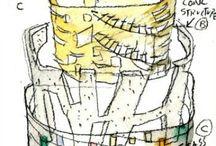 G: drawings