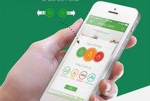 App mobile | Aplicaciones móviles / Diseño y desarrollo de aplicaciones móviles