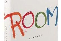 Book covers | Libros