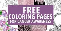Free Coloring Pages For Adults / Free coloring pages for adults from around the web
