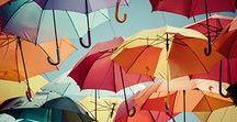 Color Schemes + Inspiration