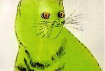 śmieszne kocie, hihi / Tutaj umieszczamy śmieszne kreaturki, hihi