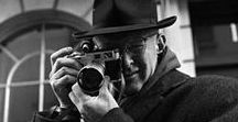 Henri cartier - photo...