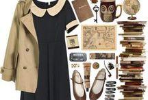 outfits ñoños