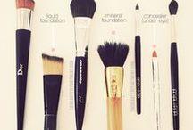 Style: Make up