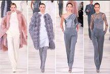 fashion / by Andra MV