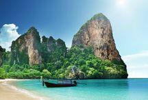 Thai ✔️