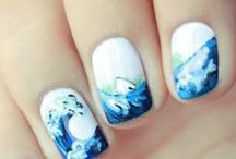 Style: Nails