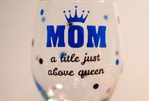 Mother's Day & Gift Ideas