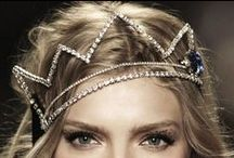 Crowns for Every Girl / all girls want to be a princess