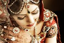 Eastern, Ethnic and Indian Fashion