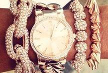 Beauty en accessoires