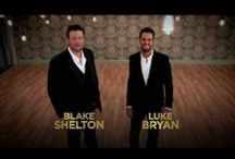 2014 ACM Awards / The 2014 Academy of Country Music Awards on April 6! Tune in to your local CBS station at 8 PM ET/PT.