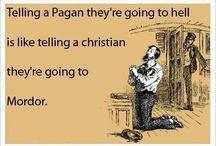 Pagan Pride!! / Pagan pride, pagan humor pagan quotes, pagan holidays