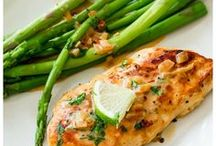 All Kind Food / #food #drink My favorite foods and recipes.