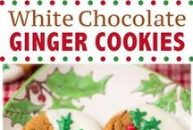 Christmas / #christmas Christam recipes, decors, ideas and inspiration.