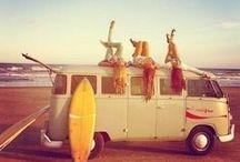 Summer!!!!
