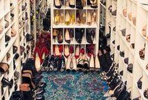 Shoes! (flats)