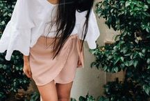apparel / apparel/kläder/vêtements