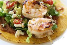 Delicioso Mexicano.