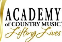 ACM Lifting Lives / ACM Lifting Lives® is the charitable arm of the Academy of Country Music dedicated to improving lives through the power of music.