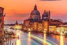 Venice ✔️