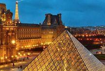 Paris ✔️