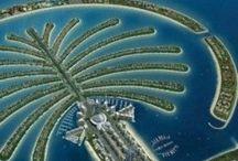 Dubai - 2015 ✔️