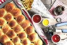Food pics
