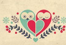 owl-owl-owl