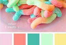 color-CUTE