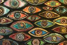 eye_evil eye