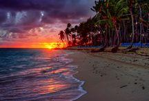 Republica Dominicana - place I'd like to go