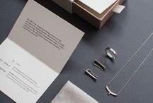 packaging //