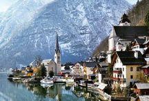 Austria trip 4. - 8. 9. 2017 ✔️