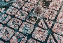 Barcelona CT