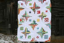 Quilts to make (maybe)!!!