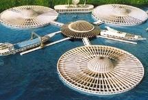 Sustain Architecture - Sustaincitecture