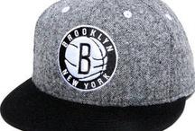 Hats Hats & more Hats!