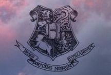 Harry Potter ♡